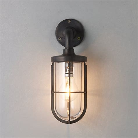 100 bathroom lighting john lewis bathroom light buy davey lighting ship s wall light john lewis