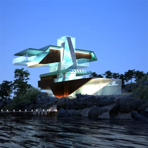 house design studio bozeman 62 best ameen ayoub design studio images on pinterest