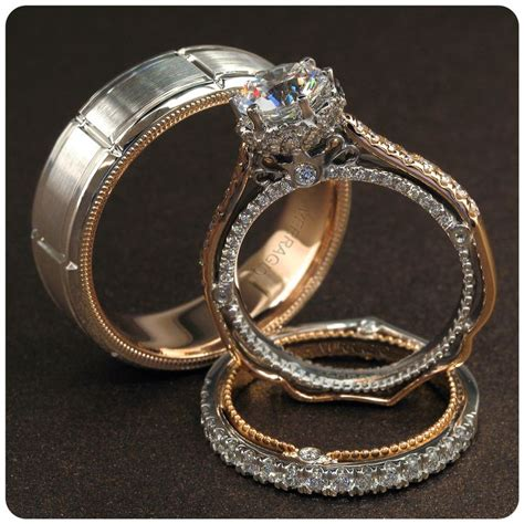 No Credit Engagement Rings by Buy Engagement Ring No Credit Check Engagement Ring Usa
