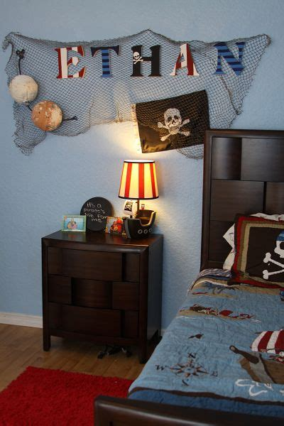 25 best ideas about pirate room decor on
