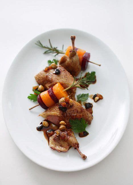 recette de cuisine gastronomique best 25 cuisine gastronomique ideas on plat
