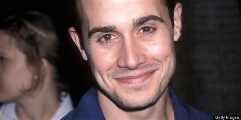 Whatever Happened To Freddie Prinze Jr The Huffington Post | whatever happened to freddie prinze jr