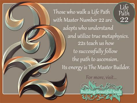 numerology 22 life path number numerology compatibility
