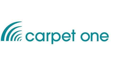 carpet one floor and home supports akc humane fund 2017