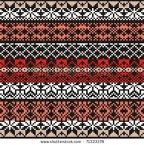 norwegian pattern name norwegian knitting patterns on pinterest norwegian