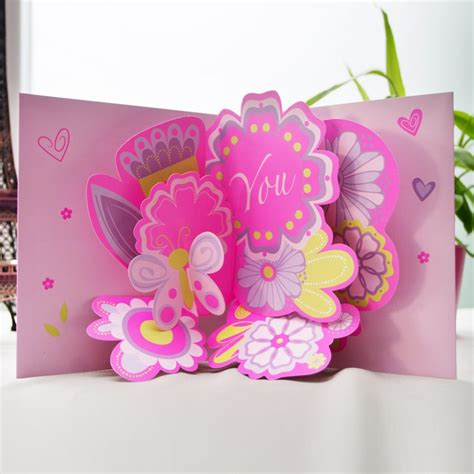 Designs Of Greeting Cards Handmade - handmade greeting cards designs ideas www pixshark