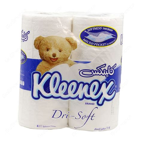 bathroom tissues buy home care products online from grand xpress