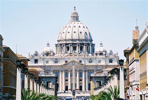 biglietto cupola san pietro musei vaticani cappella sistina e san pietro