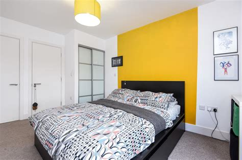two bedroom flat to buy in london two bedroom flat to buy in london 28 images 2 bedroom