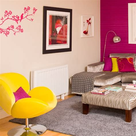 colourful living room modern interior best colour combination for living room