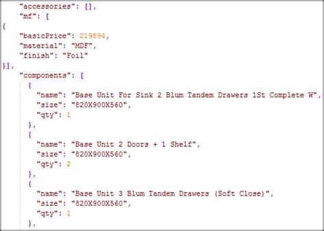 format file json java excel to json converter in java stack overflow