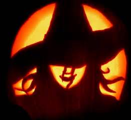 Cool Pumpkin Outlines by 28 Best Cool Scary Pumpkin Carving Ideas Designs Images 2015 Designs
