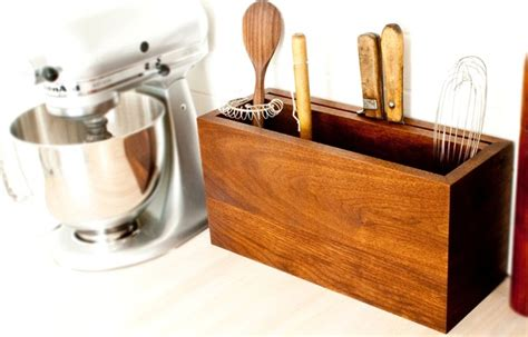 Kitchen Cabinet Drawer Accessories Kitchen Accessories Contemporary Kitchen Drawer Organizers Vancouver By Wood Design