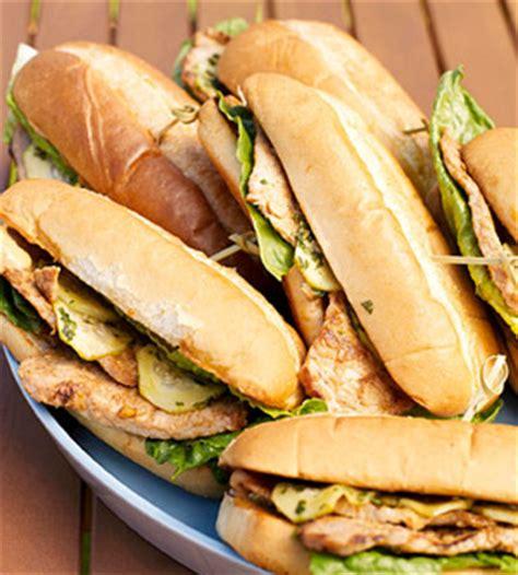 Guys Big Bite Backyard by Fans Of Fieri S Big Bite Backyard Barbecue Recipes