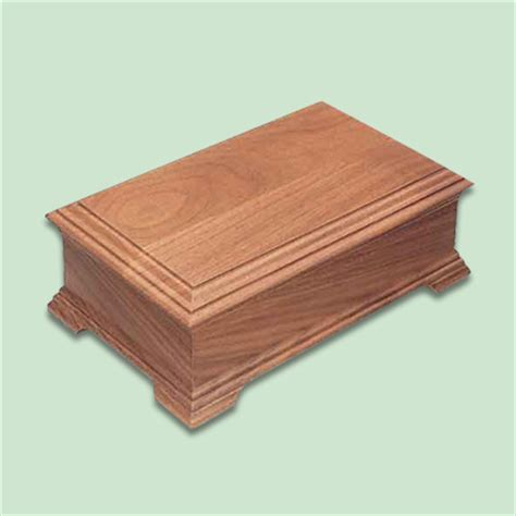 make wooden jewelry box pdf diy how to build wood jewelry box