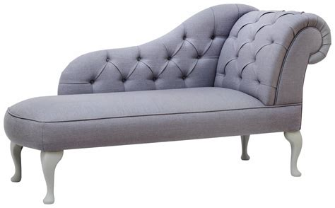 bedroom sofa chair stuart jones athens chaise bedroom chairs rangers