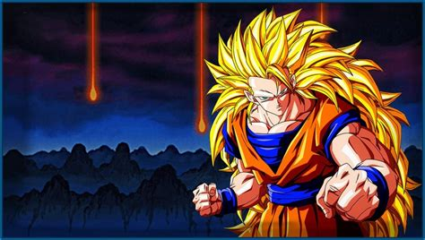 imagenes en hd de dragon ball z imagenes de dragon ball z hd para colorear archivos
