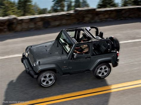 Rent Jeep Wrangler Open Top Marbella Monaco Madrid Tuscany