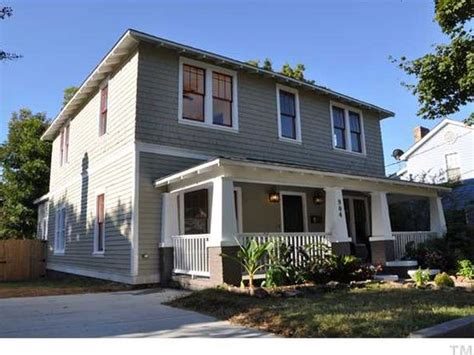 zillow nc 904 e hargett st raleigh nc 27601 zillow