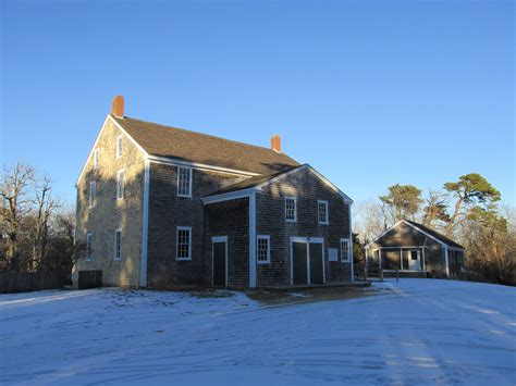 sandwich house file east sandwich friends meeting house east sandwich ma jpg wikimedia commons