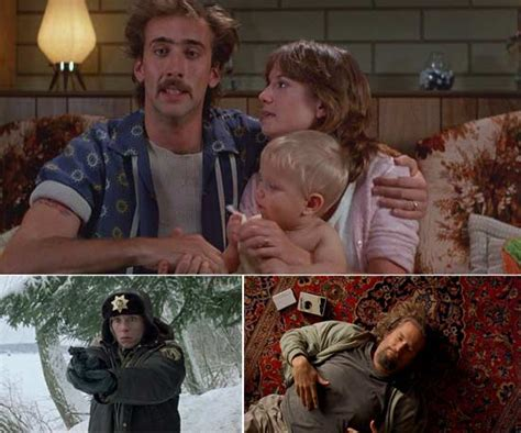 movie quotes raising arizona coen brothers movie quotes quotesgram