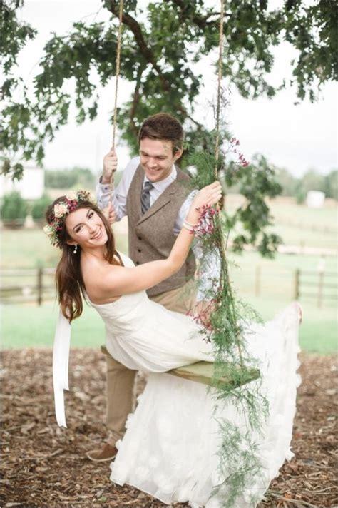 wedding swing 17 best ideas about wedding swing on pinterest veronica