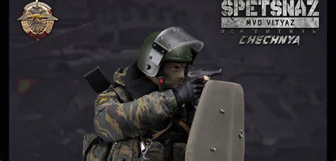 Damtoys Osn Spetnaz Boots damtoys spetsnaz mvd osn vityaz in chechnya
