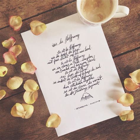 Einladungskarten Drucken Hochzeit by Ehrf 252 Rchtige 12 Bild Einladungskarten Goldene Hochzeit