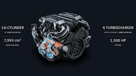 bugatti chiron engine 2018 bugatti chiron