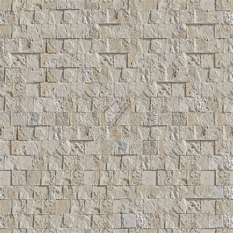 interior wall textures interior stone wall texture hd photos rbservis com