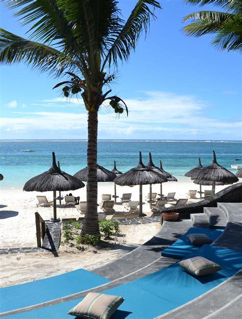veranda palmar veranda palmar mauritius veranda palmar