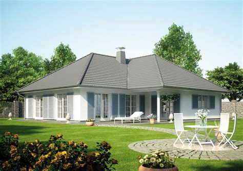 heinz heiden haus preise bungalows heinz heiden www immobilien journal de