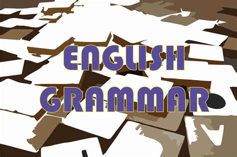 latihan soal    bahasa inggris  jawaban