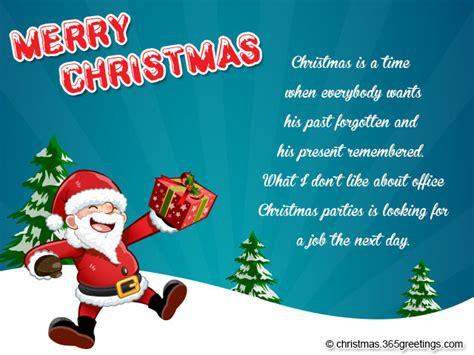 funny christmas quotes  sayings christmas celebration   christmas