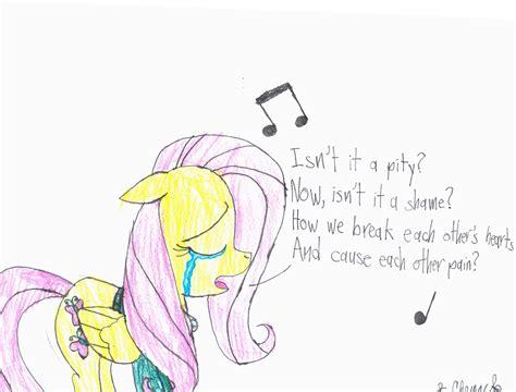 Floppy Ears Meme Lyrics