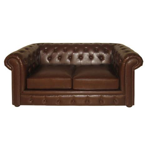 chesterfield sofas sale chesterfield sofas sofas sale uk