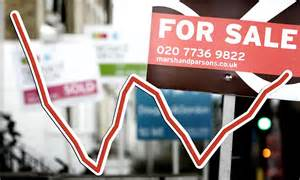 home sell   house price forecasts
