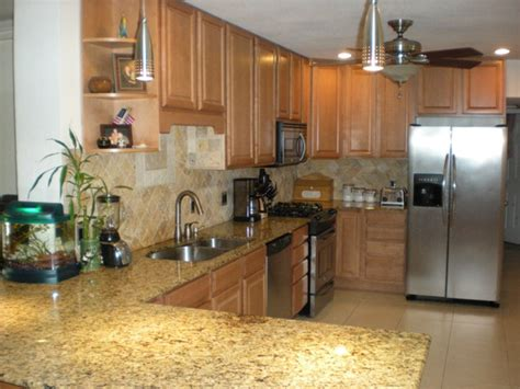 kitchen bathroom remodeling ta kitchen remodeling ta bath remodeling kitchen