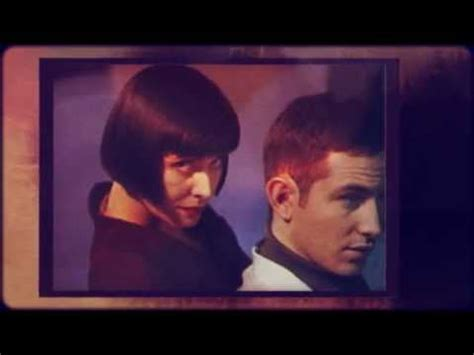 swing out sister youtube swing out sister twilight world youtube