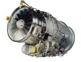 pratt canada jt15d engine cutaway pratt free engine image for user manual
