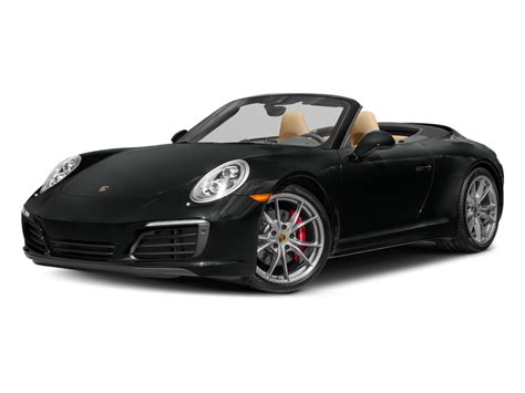 porsche convertible black new porsche 911 inventory in los angeles california
