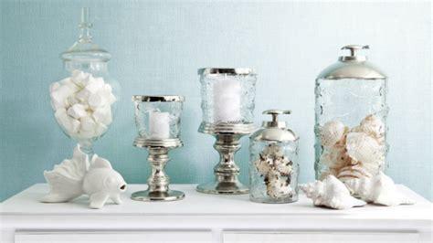 vasi di vetro grandi dalani vasi in vetro rettangolari armoniose geometrie