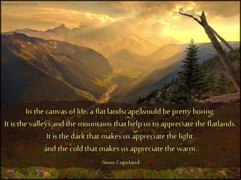 landscape lighting quotes mountains popular inspirational quotes at emilysquotes