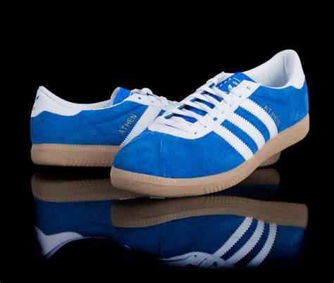 adidas athen adidas athen a very limited adidas originals exclusive