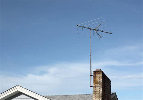 air antennas ota