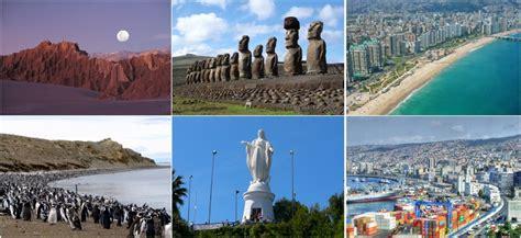 turismo chile chile turismo inversor latam