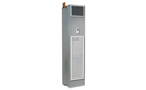 vertical fan coil unit riser fan coil systems and products from the whalen