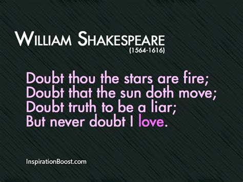 Thou The Sun Of Other Days They Shi By William Shakespeare Quotes Quotesgram