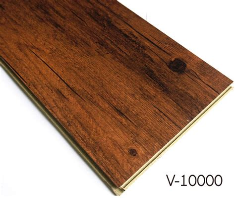 wood pattern vct plastic wood pattern floors wpc luxury vinyl plank