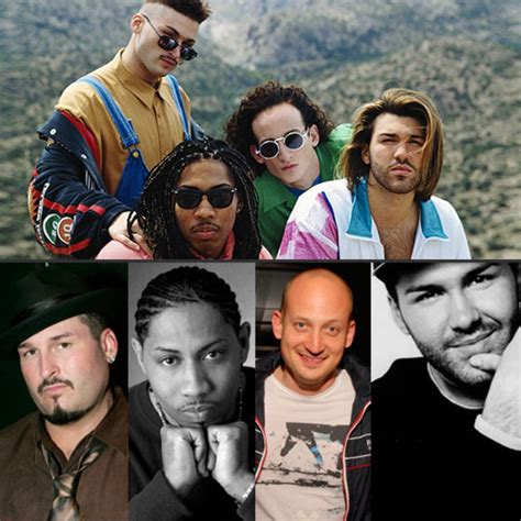 color me bad color me badd 1991 today the 9 most influential boy